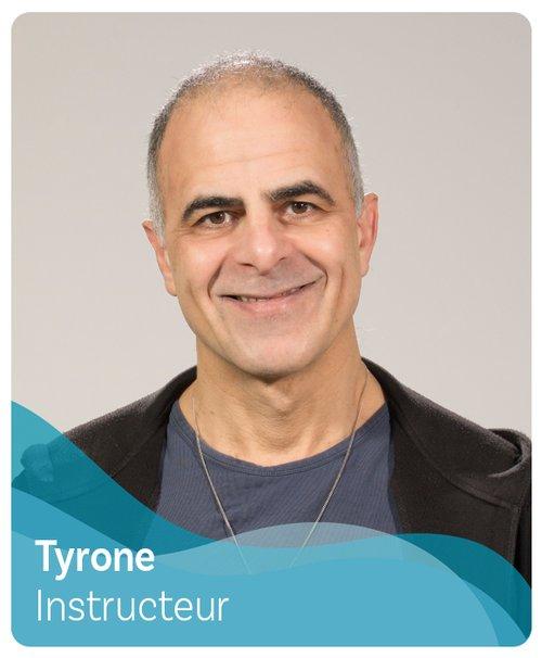 Tyrone DEF.jpg