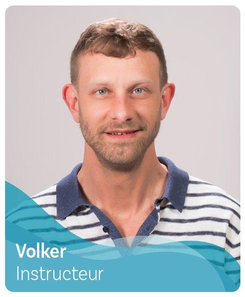 Volker DEF.jpg