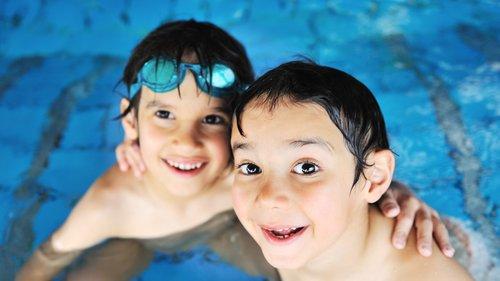 Vrijzwemmen - extra.jpg
