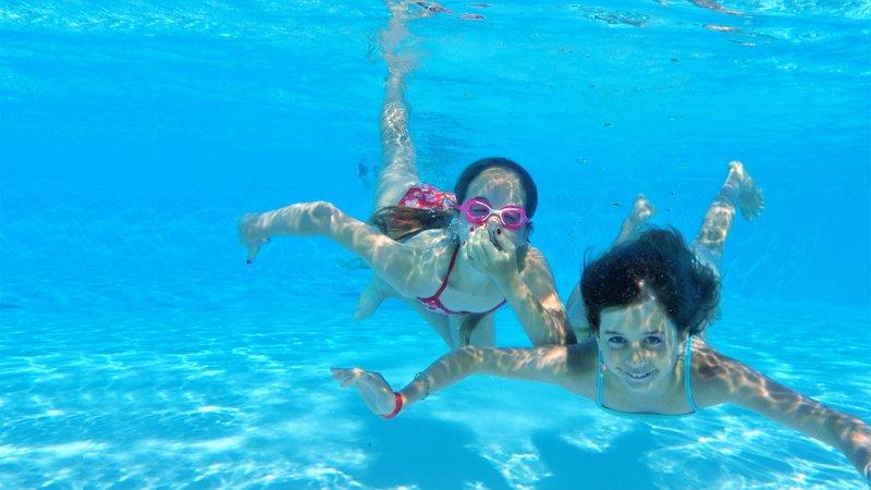 Vrijzwemmen - header.jpg