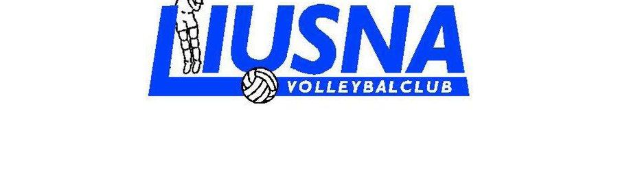 Logo Liusna.jpg