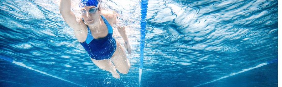 banenzwemmen (32).jpg
