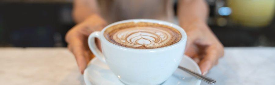 Horeca - Koffie