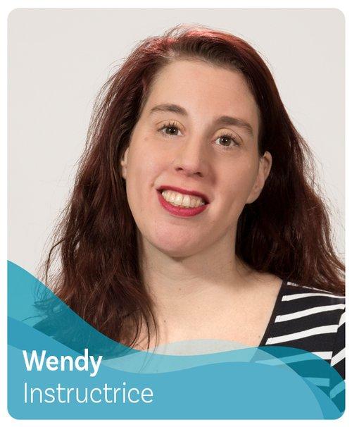 Wendy DEF.jpg