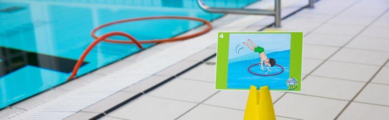 Werkwijze stuurkaarten 280x900 pix.jpg