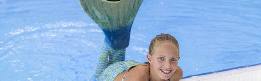 Zeemeerminnencursus - extra.jpg