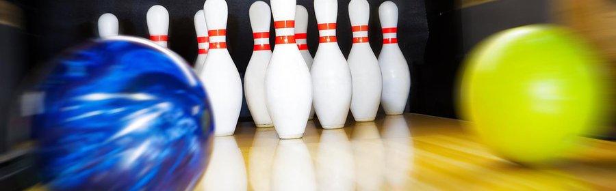 Bowlingfeestje2