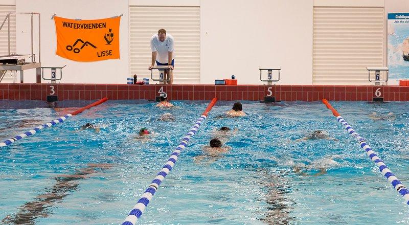 Zwembad gebruik.jpg
