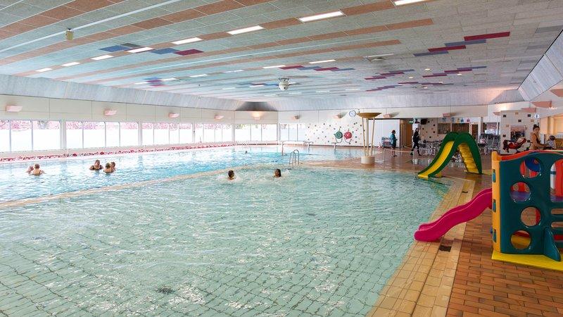 Zwembad huren 1