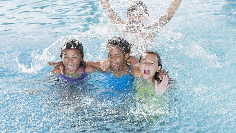 Zwemfeestje - extra.jpg