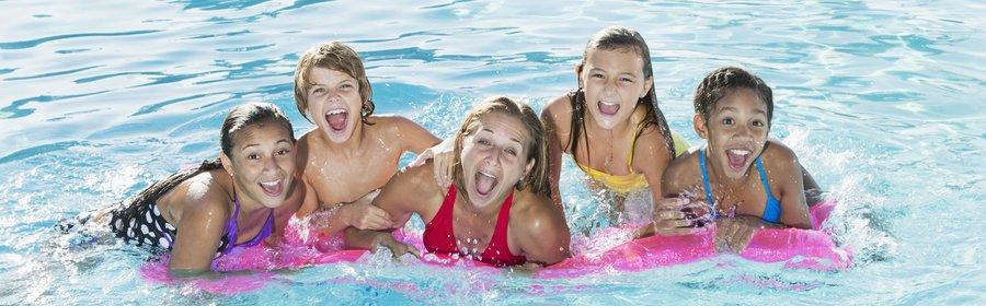 Zwemfeestje - header.jpg