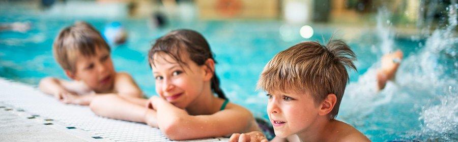 Zwemles IJsselstein 27.jpg