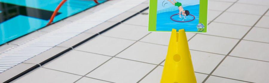 Zwemles IJsselstein 28.jpg