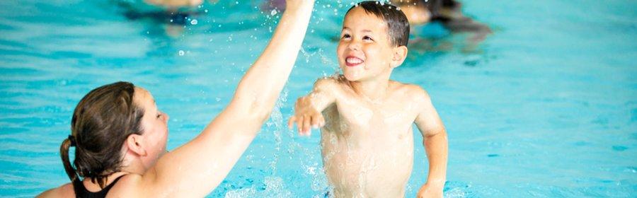 Zwemles kleine groep - extra.jpg