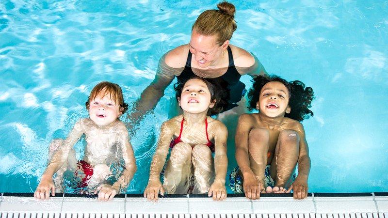 Zwemles kleine groep - header.jpg