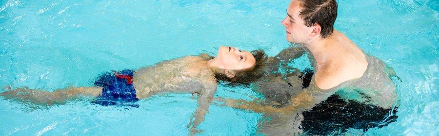Zwemles speciaal onderwijs - header.jpg