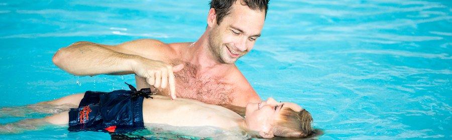 Zwemles speciaal onderwijs - extra.jpg