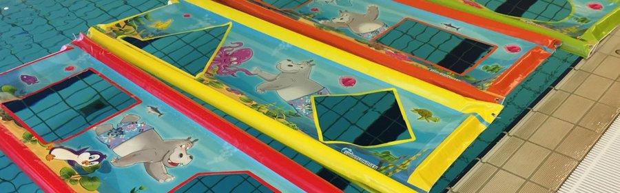 Zwemlesmateriaal.jpg