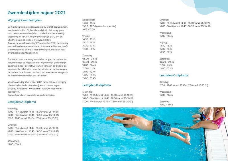Zwemlestijden najaar 2021.jpg