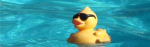 Zwemmen-in-chloorarme-baden-300x222.png