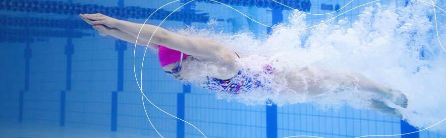 Zwemtember nieuws.jpg