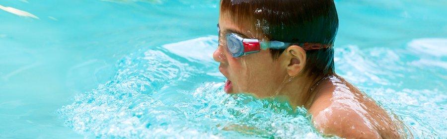 Zwemvaardigheid - extra.jpg