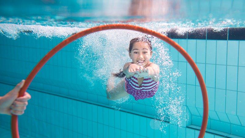 Zwemvaardigheid 1920x1080 pix.jpg