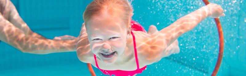 Zwemvaardigheid 280x900 pix.jpg