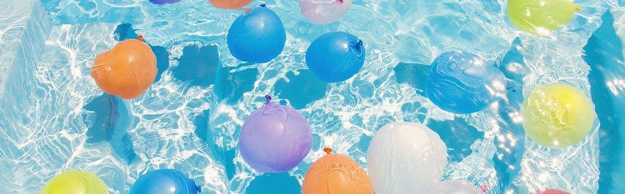 ballonen water.jpg