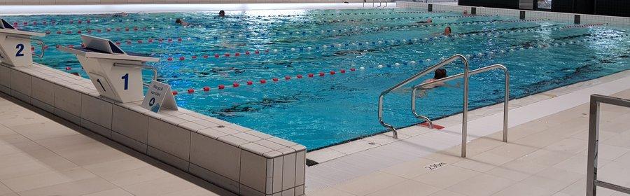 banenzwemmen.jpg