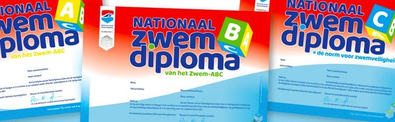 diplomas 280x900 pix.jpg