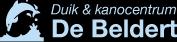duikvereniding logo.png