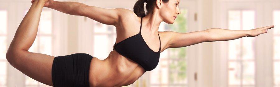 fitness (40).jpg