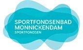 Logo Monnickendam
