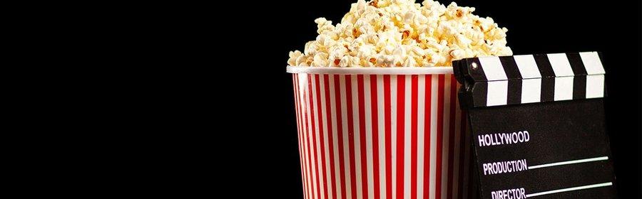 movie-popcorn.2e16d0ba.fill-1280x830-c100.jpg