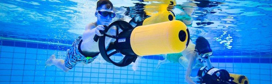 onderwaterscooters1.2e16d0ba.fill-1280x830-c100.jpg