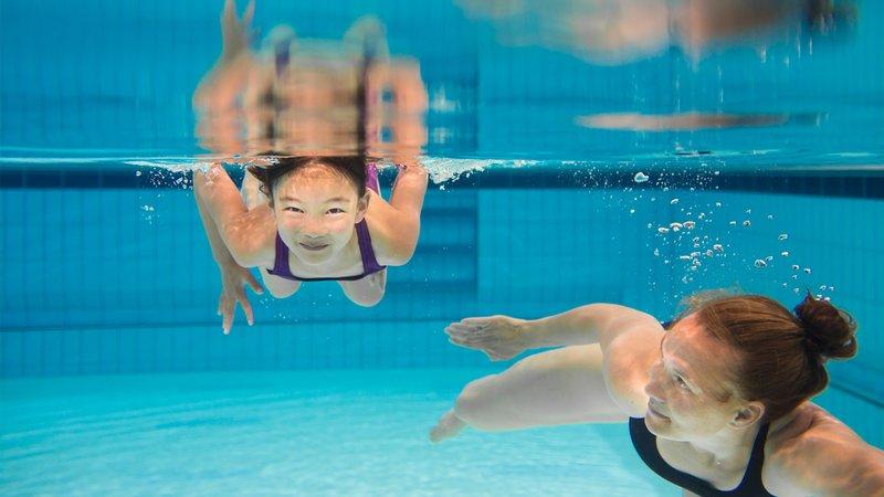 swimfits 1920x1080 pix.jpg
