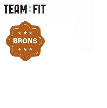 team fit brons.jpg