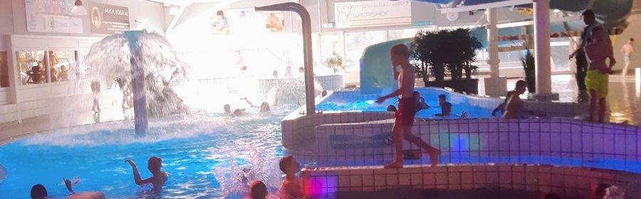 vrijzwemmen 1.jpg