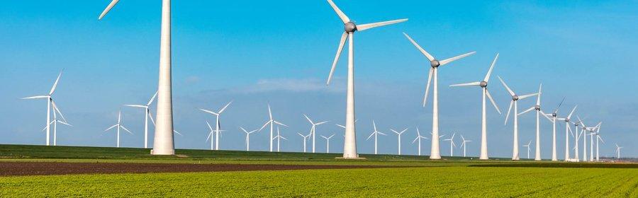 windmolens nieuw.jpg