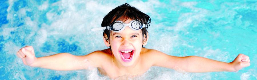 zwemles-trifora-e1533023269397.jpg