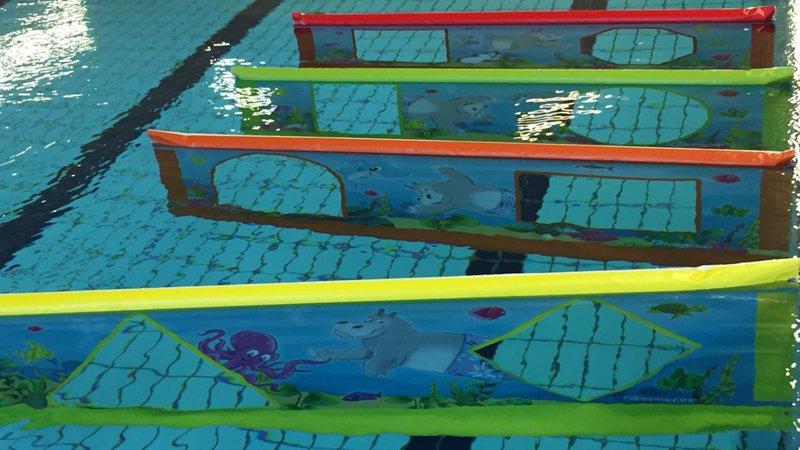 zwemlesmateriaal 2.jpg